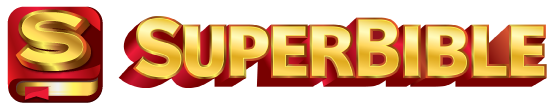 Super Bible